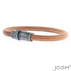 9200 Josh armband