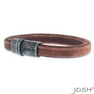 9204 Josh armband