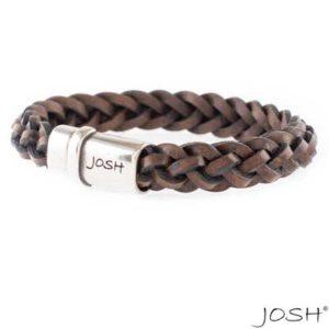 9221 Josh armband