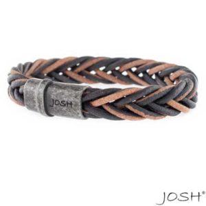 9222 Josh armband