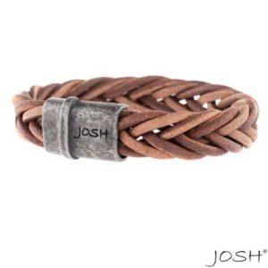 9223 Josh armband