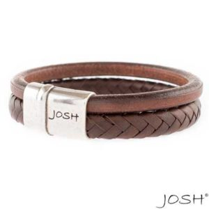 9224 Josh armband