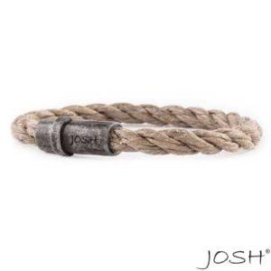 9228 Josh armband