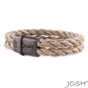 9230 Josh armband
