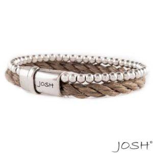 9231 Josh armband