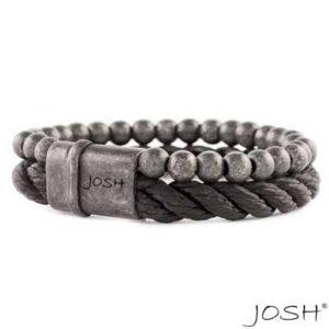 9232 Josh armband