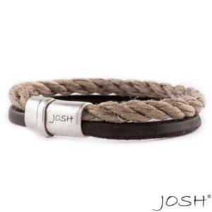 9233 Josh armband