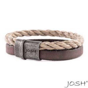 9234 Josh armband