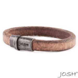 9236 Josh armband