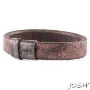 9237 Josh armband
