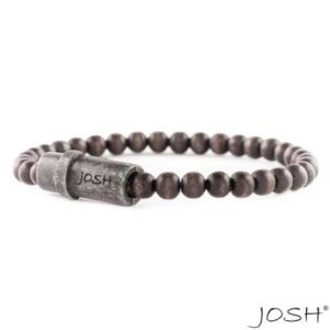 9238 Josh armband