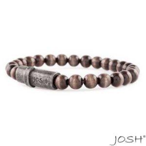 9239 Josh armband