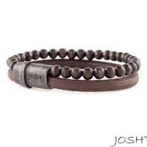9240 Josh armband