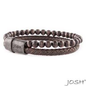 9241 Josh armband