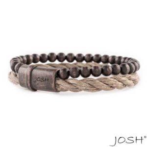 9242 Josh armband