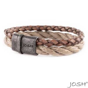 9244 Josh armband