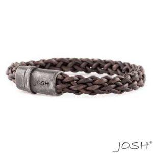9246 Josh armband