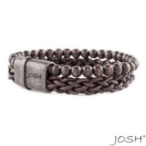 9247 Josh armband