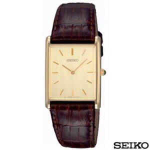 SFP606P1 Seiko Herenhorloge