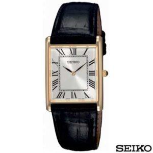 SFP608P1 Seiko Herenhorloge