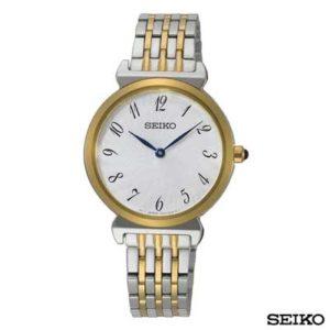 SFQ800P1 Seiko Dameshorloge