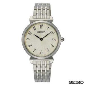 SFQ801P1 Seiko Dameshorloge