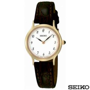 SFQ828P1 Seiko Dameshorloge