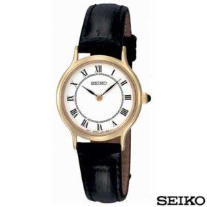 SFQ830P1 Seiko Dameshorloge