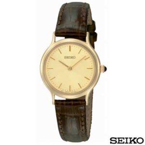 SFQ832P1 Seiko Dameshorloge