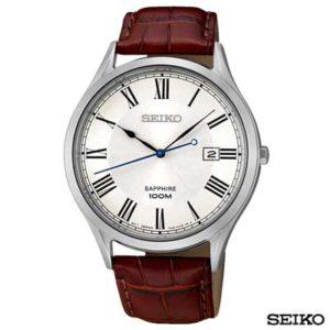 SGEG97P1 Seiko Herenhorloge