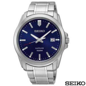 SGEH47P1 Seiko Herenhorloge