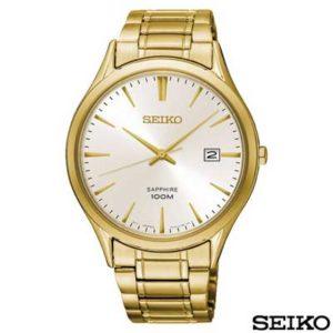 SGEH72P1 Seiko Herenhorloge