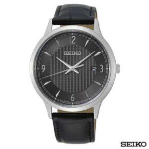 SGEH85P1 Seiko Herenhorloge