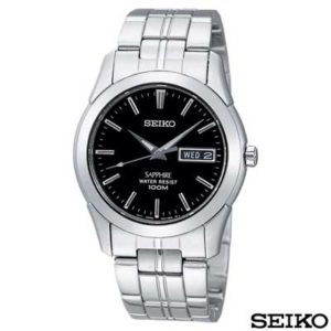 SGG715P1 Seiko Herenhorloge