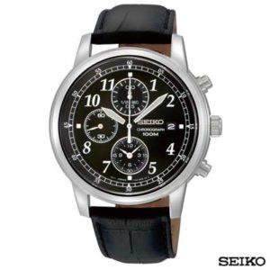 SNDC33P1 Seiko Herenhorloge