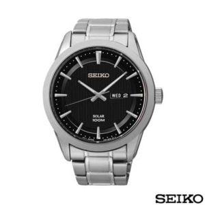 SNE363P1 Seiko Herenhorloge
