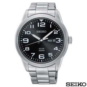 SNE471P1 Seiko Herenhorloge