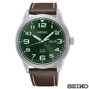 SNE473P1 Seiko Herenhorloge