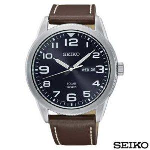 SNE475P1 Seiko Herenhorloge
