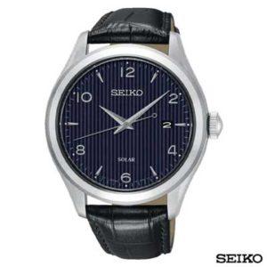 SNE491P1 Seiko Herenhorloge