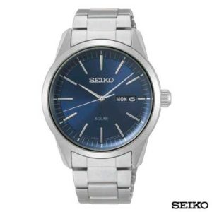 SNE525P1 Seiko Herenhorloge
