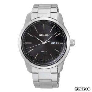 SNE527P1 Seiko Herenhorloge