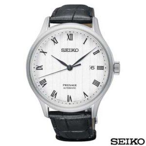 SRPC83J1 Seiko Herenhorloge