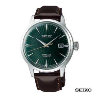 SRPD37J1 Seiko Herenhorloge
