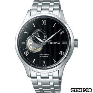 SSA377J1 Seiko Herenhorloge