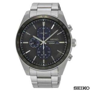 SSC715P1 Seiko Herenhorloge