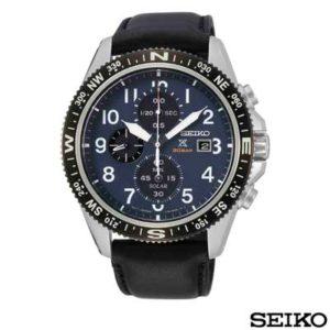 SSC737P1 Seiko Herenhorloge