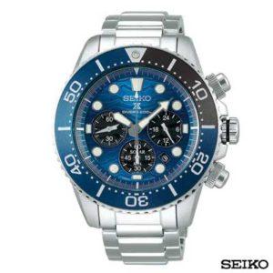 SSC741P1 Seiko Herenhorloge