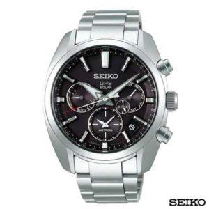 SSH021J1 Seiko Herenhorloge
