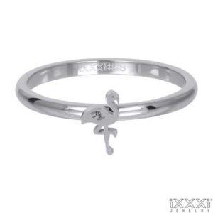 Symbol Flamingo 2 mm iXXXi R03510-03